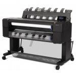 Imprimante-hp-designjet-t1500