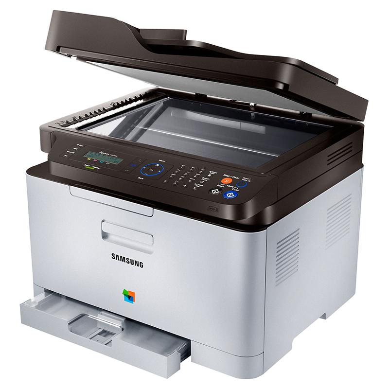 samsung-imprimante-multifonction