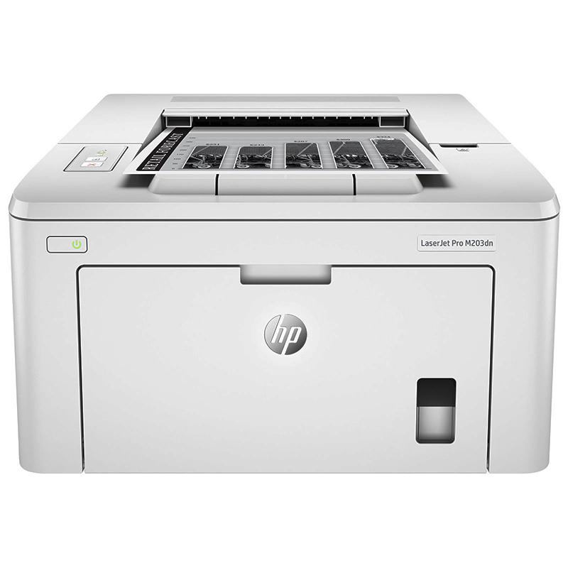 HP-LaserJet-M203dn-Pro-G3Q46A