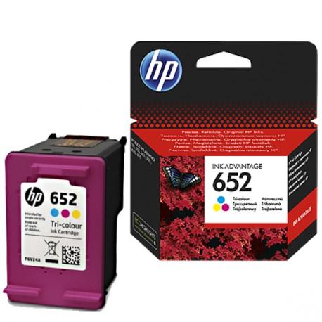 HP-cartouche652-couleur