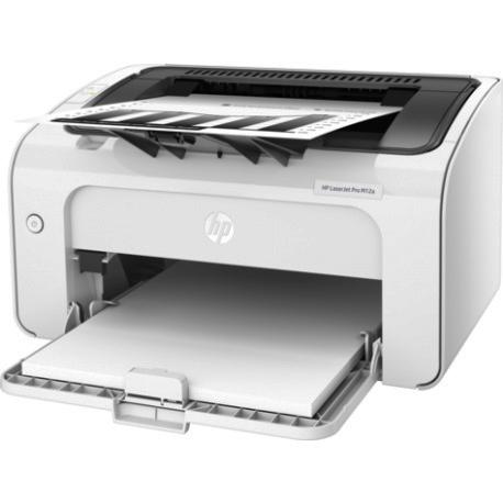 Imprimante-HP-LaserJet-Pro-m12a