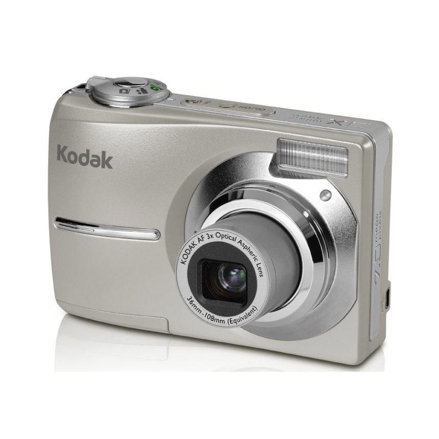 Kodak-EASYSHARE-C713
