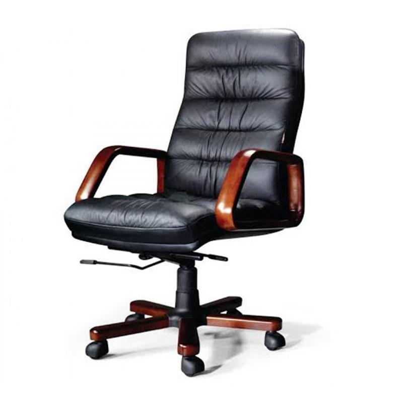 fauteuil-president-avecaccoudoirs-enbois